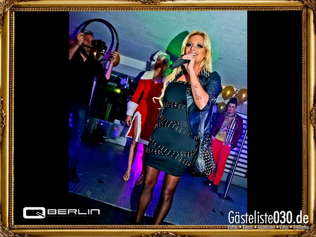 https://www.gaesteliste030.de/Partyfoto #36 Q-Dorf Berlin vom 08.12.2012