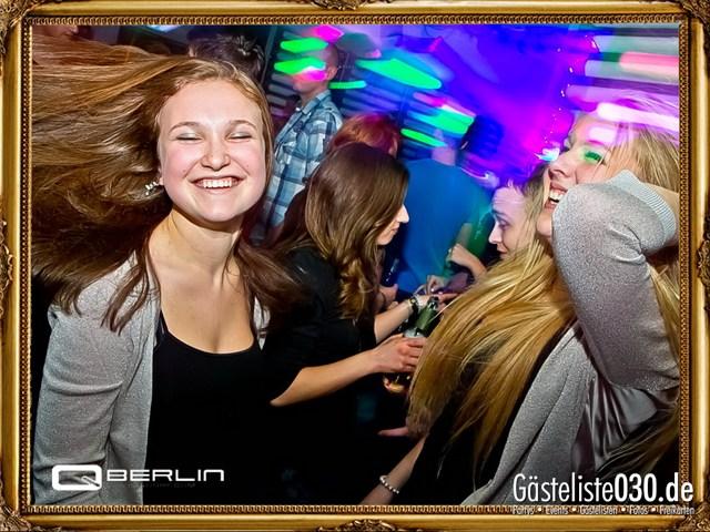 https://www.gaesteliste030.de/Partyfoto #88 Q-Dorf Berlin vom 08.12.2012