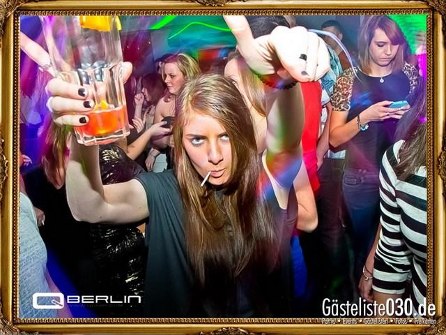 https://www.gaesteliste030.de/Partyfoto #98 Q-Dorf Berlin vom 08.12.2012