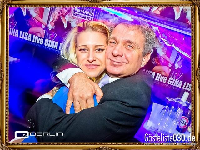 https://www.gaesteliste030.de/Partyfoto #67 Q-Dorf Berlin vom 08.12.2012