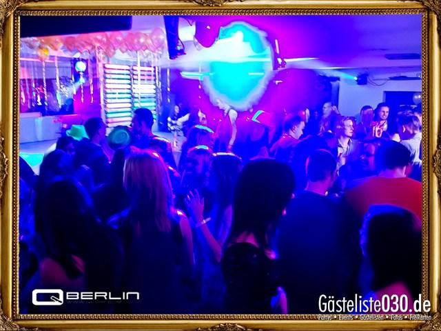 https://www.gaesteliste030.de/Partyfoto #140 Q-Dorf Berlin vom 08.12.2012