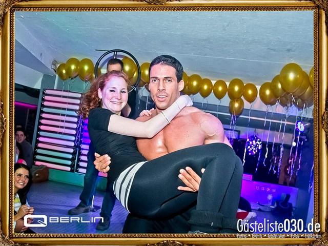 https://www.gaesteliste030.de/Partyfoto #139 Q-Dorf Berlin vom 08.12.2012