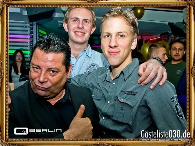 https://www.gaesteliste030.de/Partyfoto #42 Q-Dorf Berlin vom 08.12.2012