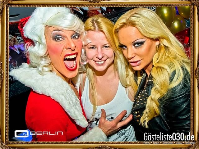 https://www.gaesteliste030.de/Partyfoto #99 Q-Dorf Berlin vom 08.12.2012