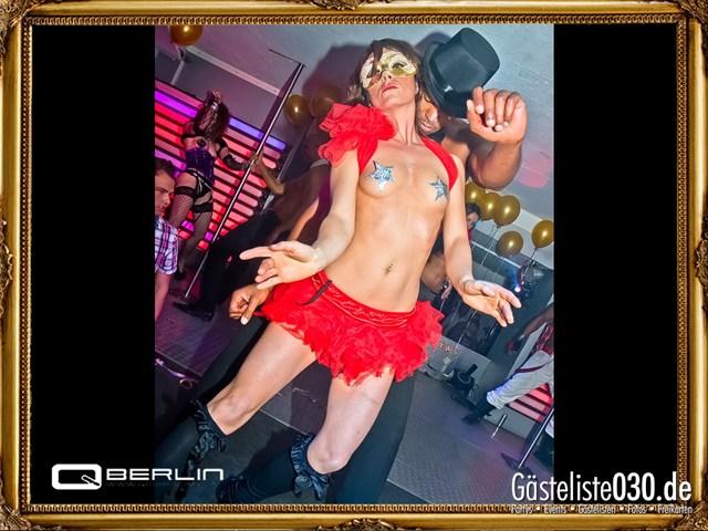 https://www.gaesteliste030.de/Partyfoto #10 Q-Dorf Berlin vom 08.12.2012