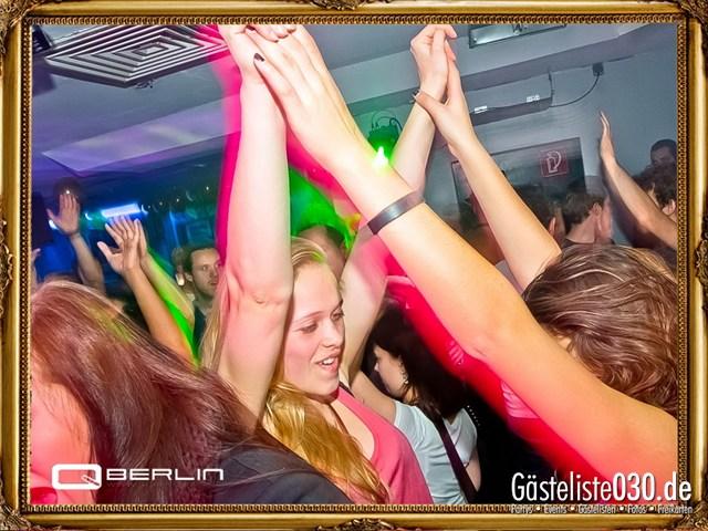 https://www.gaesteliste030.de/Partyfoto #248 Q-Dorf Berlin vom 08.12.2012