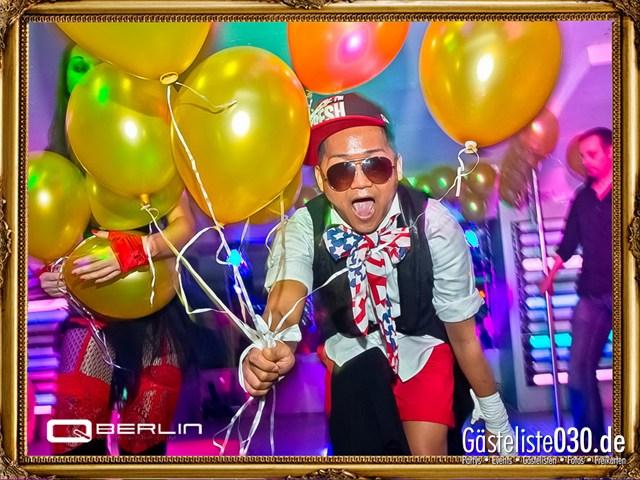 https://www.gaesteliste030.de/Partyfoto #178 Q-Dorf Berlin vom 08.12.2012