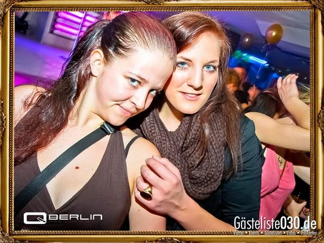 https://www.gaesteliste030.de/Partyfoto #16 Q-Dorf Berlin vom 08.12.2012