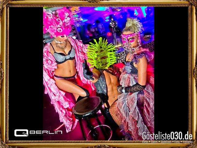 https://www.gaesteliste030.de/Partyfoto #129 Q-Dorf Berlin vom 08.12.2012