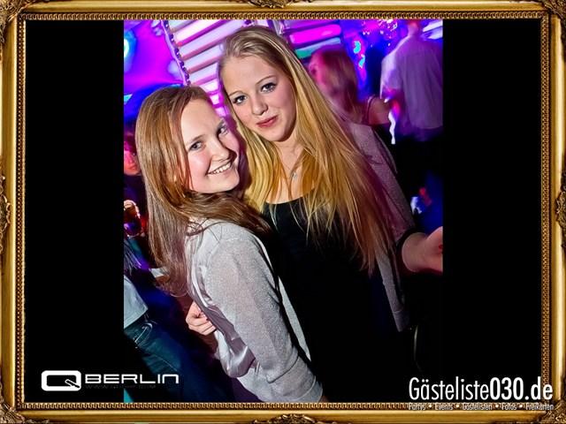 https://www.gaesteliste030.de/Partyfoto #189 Q-Dorf Berlin vom 08.12.2012