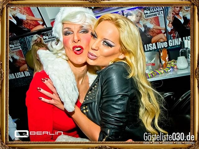 https://www.gaesteliste030.de/Partyfoto #186 Q-Dorf Berlin vom 08.12.2012