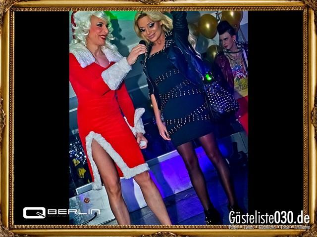 https://www.gaesteliste030.de/Partyfoto #58 Q-Dorf Berlin vom 08.12.2012