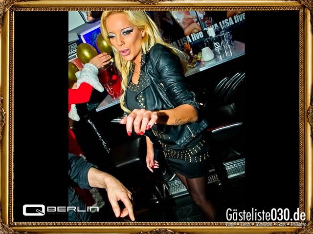 https://www.gaesteliste030.de/Partyfoto #61 Q-Dorf Berlin vom 08.12.2012