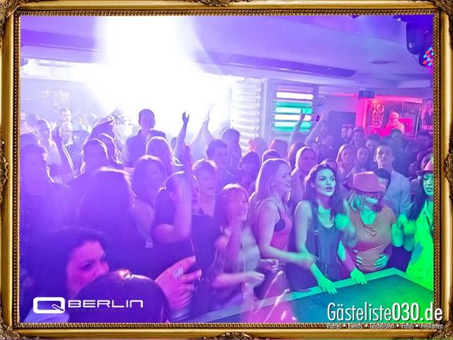 https://www.gaesteliste030.de/Partyfoto #17 Q-Dorf Berlin vom 08.12.2012