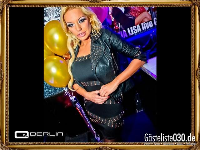 https://www.gaesteliste030.de/Partyfoto #196 Q-Dorf Berlin vom 08.12.2012