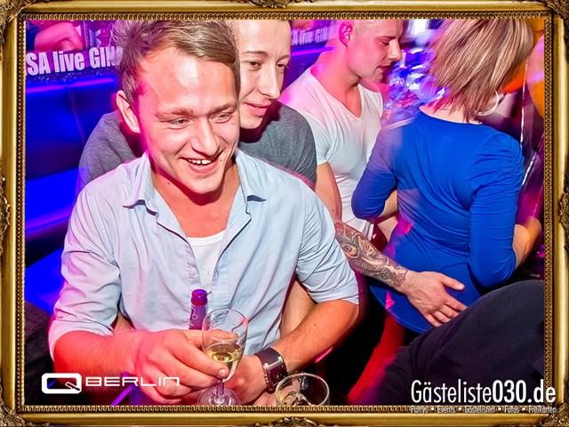 https://www.gaesteliste030.de/Partyfoto #109 Q-Dorf Berlin vom 08.12.2012