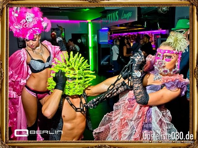 https://www.gaesteliste030.de/Partyfoto #222 Q-Dorf Berlin vom 08.12.2012