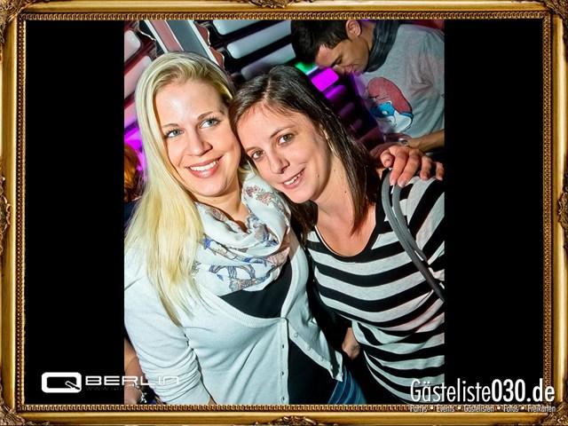https://www.gaesteliste030.de/Partyfoto #249 Q-Dorf Berlin vom 08.12.2012