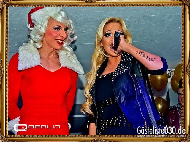 https://www.gaesteliste030.de/Partyfoto #90 Q-Dorf Berlin vom 08.12.2012