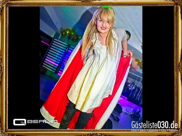 https://www.gaesteliste030.de/Partyfoto #43 Q-Dorf Berlin vom 08.12.2012