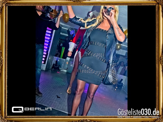 https://www.gaesteliste030.de/Partyfoto #176 Q-Dorf Berlin vom 08.12.2012