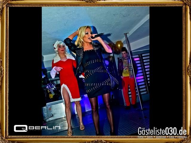 https://www.gaesteliste030.de/Partyfoto #169 Q-Dorf Berlin vom 08.12.2012