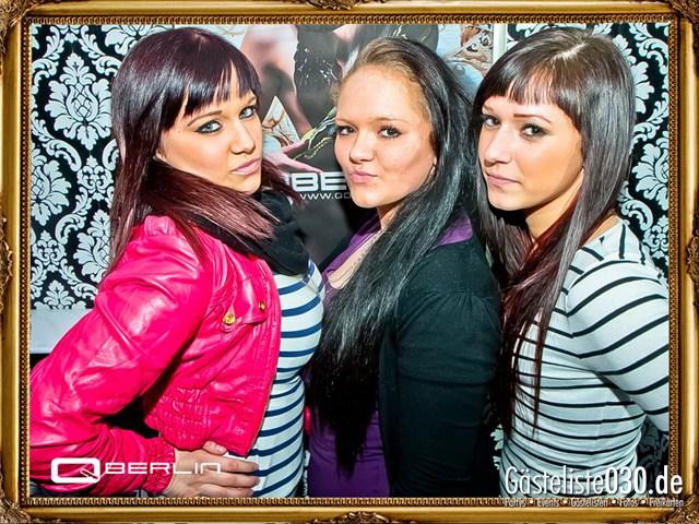https://www.gaesteliste030.de/Partyfoto #168 Q-Dorf Berlin vom 08.12.2012