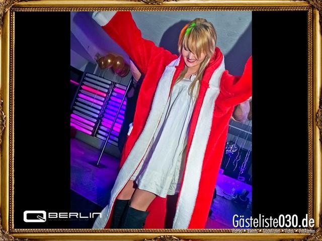 https://www.gaesteliste030.de/Partyfoto #83 Q-Dorf Berlin vom 08.12.2012