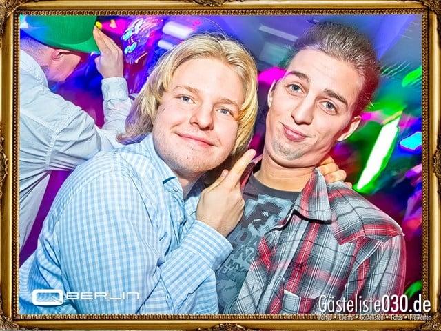 https://www.gaesteliste030.de/Partyfoto #14 Q-Dorf Berlin vom 08.12.2012