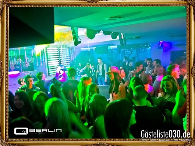 https://www.gaesteliste030.de/Partyfoto #209 Q-Dorf Berlin vom 08.12.2012