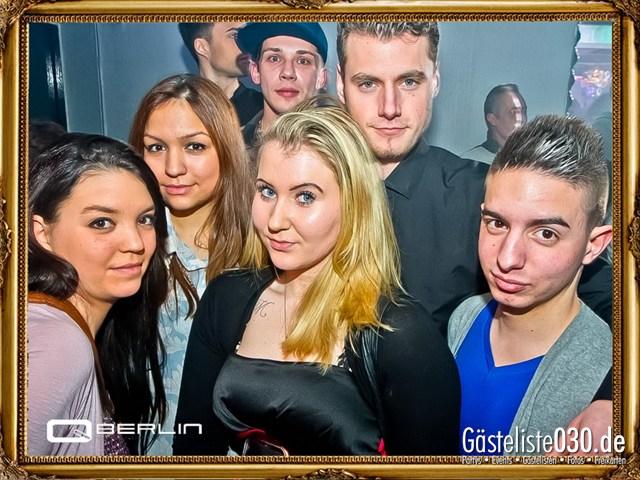 https://www.gaesteliste030.de/Partyfoto #204 Q-Dorf Berlin vom 08.12.2012