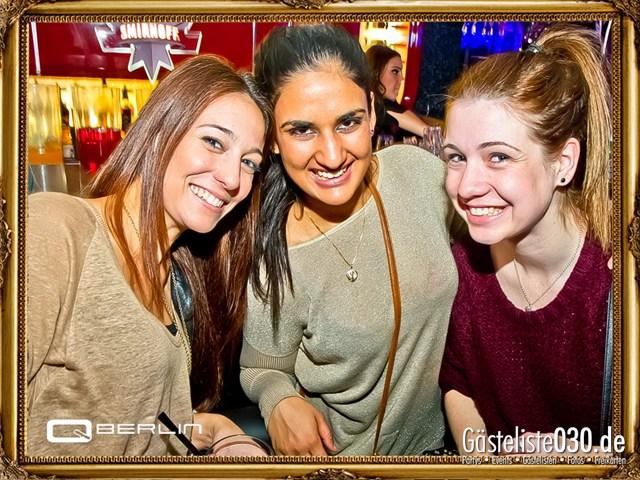 https://www.gaesteliste030.de/Partyfoto #165 Q-Dorf Berlin vom 08.12.2012