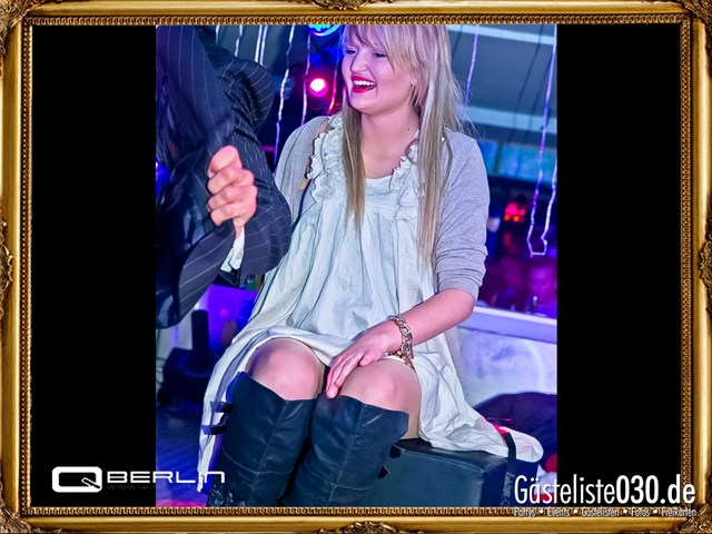 https://www.gaesteliste030.de/Partyfoto #202 Q-Dorf Berlin vom 08.12.2012