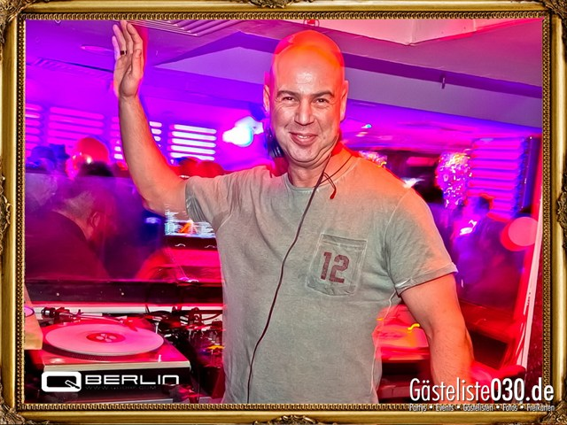 https://www.gaesteliste030.de/Partyfoto #236 Q-Dorf Berlin vom 08.12.2012