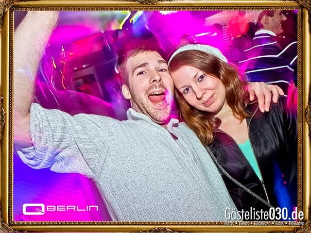 https://www.gaesteliste030.de/Partyfoto #30 Q-Dorf Berlin vom 08.12.2012