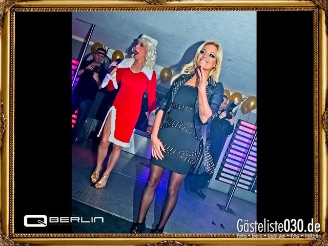 https://www.gaesteliste030.de/Partyfoto #220 Q-Dorf Berlin vom 08.12.2012