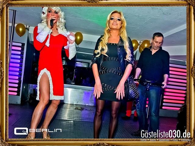 https://www.gaesteliste030.de/Partyfoto #133 Q-Dorf Berlin vom 08.12.2012