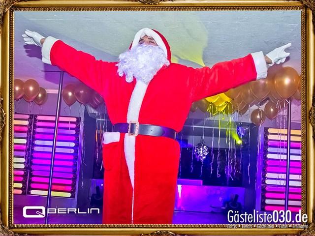 https://www.gaesteliste030.de/Partyfoto #95 Q-Dorf Berlin vom 08.12.2012