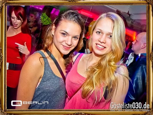 https://www.gaesteliste030.de/Partyfoto #177 Q-Dorf Berlin vom 08.12.2012