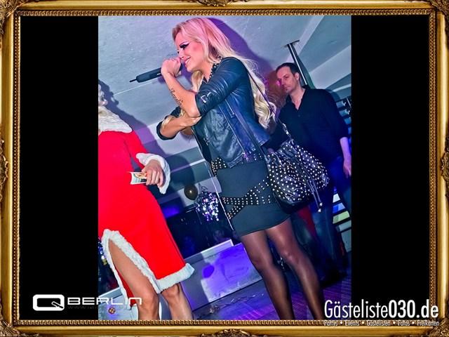 https://www.gaesteliste030.de/Partyfoto #108 Q-Dorf Berlin vom 08.12.2012