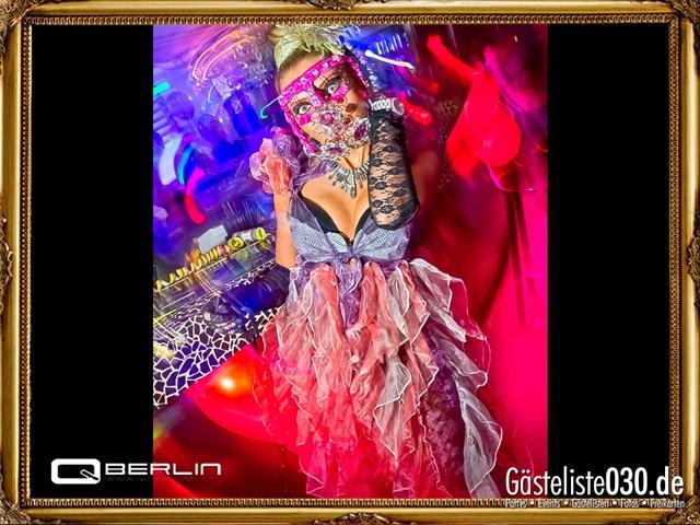 https://www.gaesteliste030.de/Partyfoto #151 Q-Dorf Berlin vom 08.12.2012