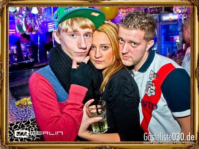 https://www.gaesteliste030.de/Partyfoto #102 Q-Dorf Berlin vom 08.12.2012