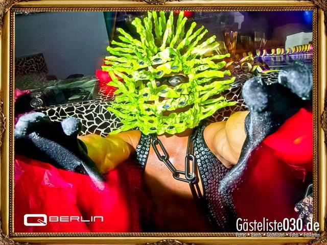 https://www.gaesteliste030.de/Partyfoto #172 Q-Dorf Berlin vom 08.12.2012