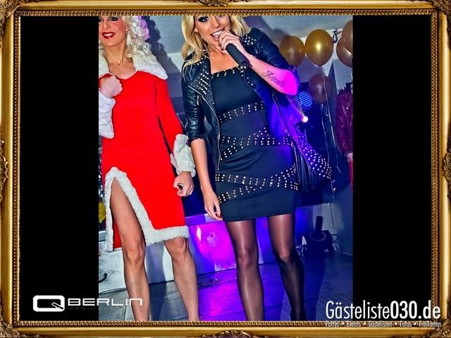 https://www.gaesteliste030.de/Partyfoto #116 Q-Dorf Berlin vom 08.12.2012