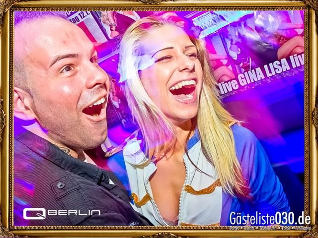https://www.gaesteliste030.de/Partyfoto #70 Q-Dorf Berlin vom 08.12.2012