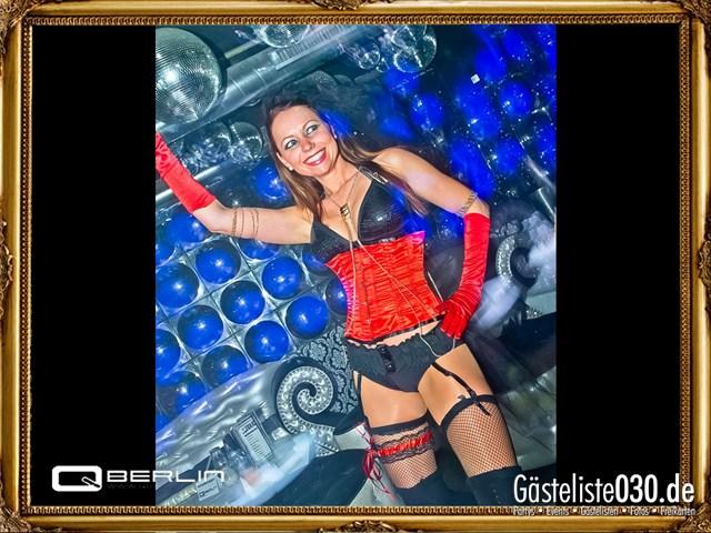 https://www.gaesteliste030.de/Partyfoto #171 Q-Dorf Berlin vom 08.12.2012