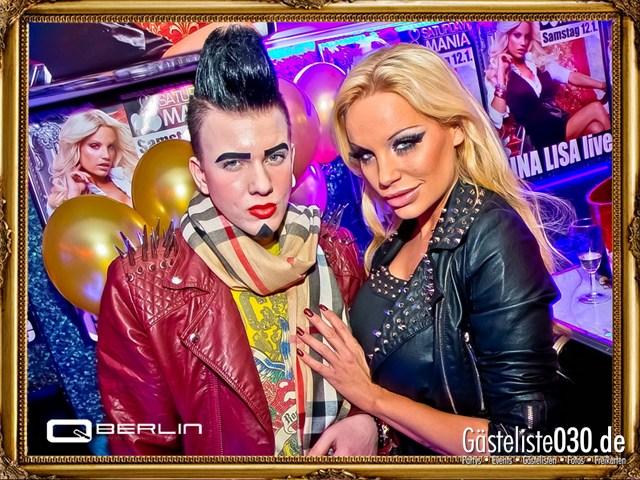 https://www.gaesteliste030.de/Partyfoto #247 Q-Dorf Berlin vom 08.12.2012
