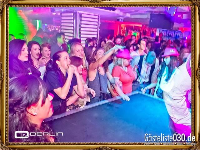https://www.gaesteliste030.de/Partyfoto #240 Q-Dorf Berlin vom 08.12.2012