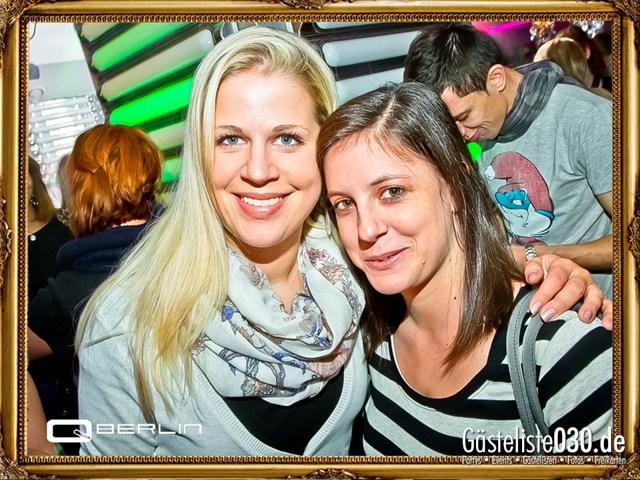 https://www.gaesteliste030.de/Partyfoto #71 Q-Dorf Berlin vom 08.12.2012