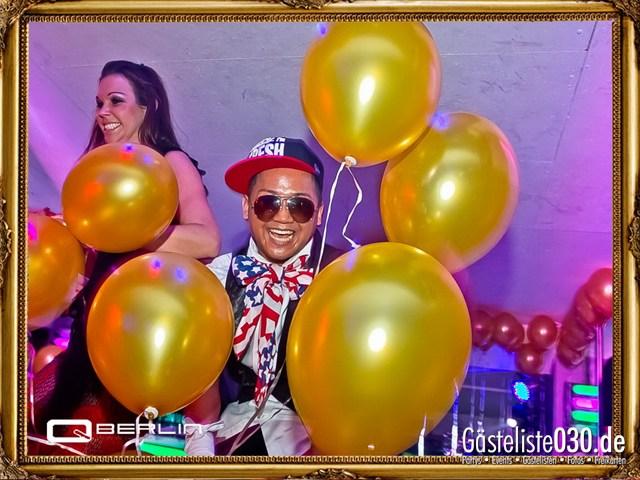 https://www.gaesteliste030.de/Partyfoto #80 Q-Dorf Berlin vom 08.12.2012